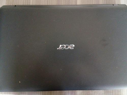 notebook acer aspire 5252-v090 - para repuestos