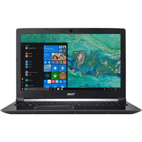 Acer Extensa 5510Z Notebook NVIDIA Display 64 BIT Driver