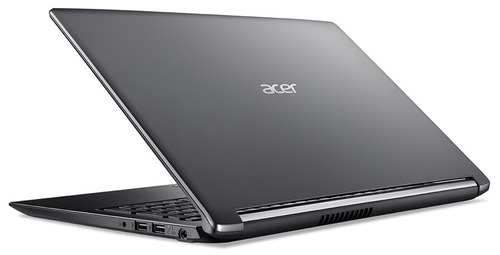 notebook acer aspire a515-51g-c1cw intel® core i7-8550u 8º