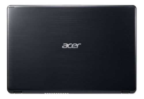 notebook acer aspire a515-52-35j7 ci3 4gb 1tb 15.6 win10pro