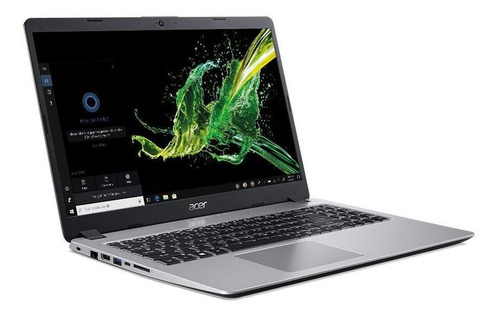 notebook acer aspire a515-52-72zh ci7 8gb 1tb 15.6 endless