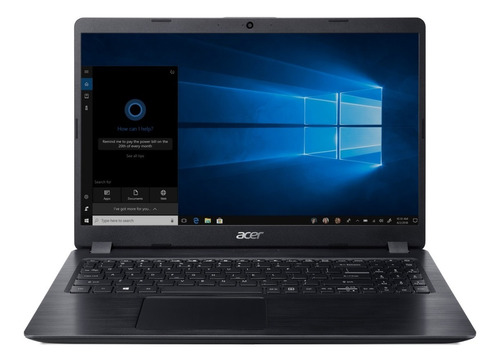 notebook acer aspire a515-52-79ut ci7 8gb 1tb 15.6 win10pro