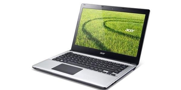 Driver for Acer Aspire E1-432G