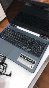 ACER ASPIRE V3-574T NVIDIA GRAPHICS DRIVERS FOR MAC