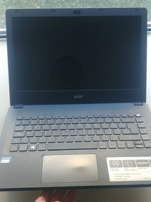 ACER ASPIRE ES1-421 WINDOWS 10 DRIVER