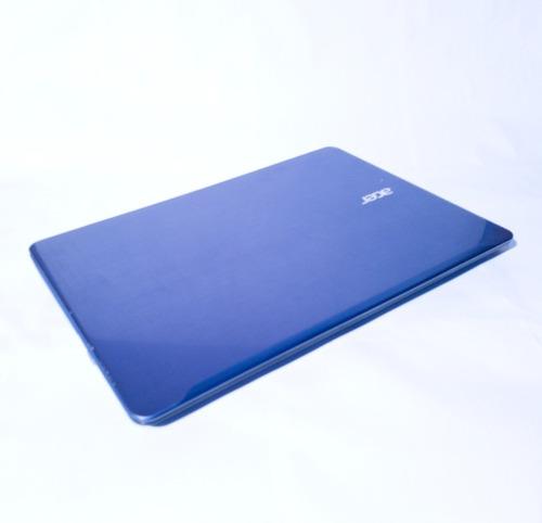 notebook acer aspire f15