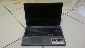 ACER ASPIRE 3210M DRIVERS UPDATE