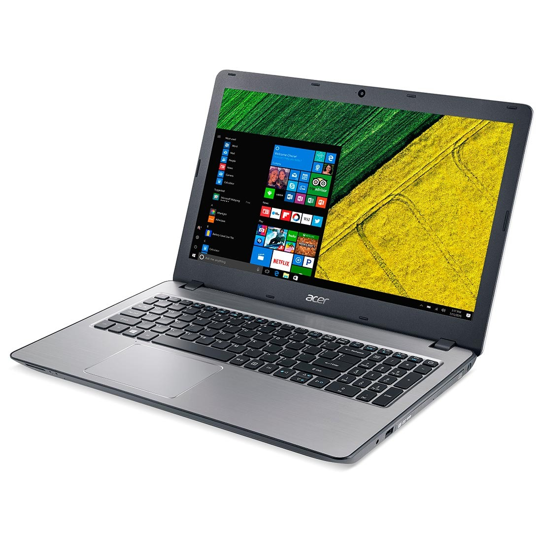 ACER ASPIRE 1183 DRIVERS UPDATE