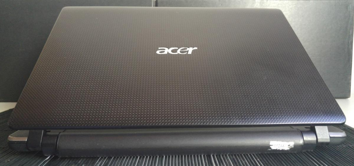 Acer Aspire 1830 TimelineX Notebook Intel Chipset X64 Driver Download