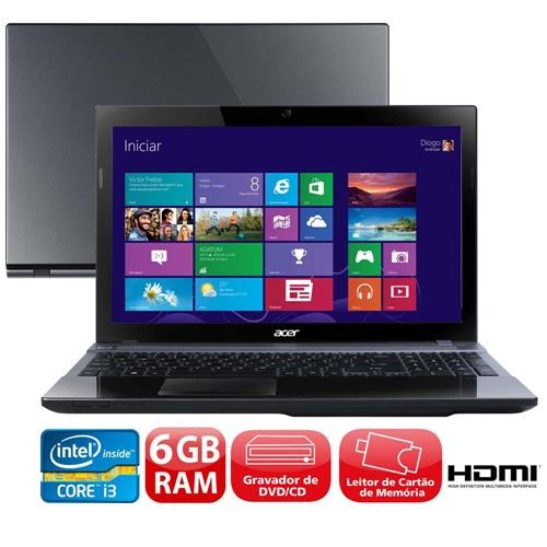 Acer Aspire V3-571 Intel ME Download Drivers