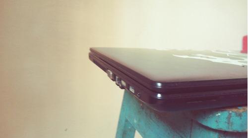 notebook acer bom, extraordinário (troco) ou (vendo)