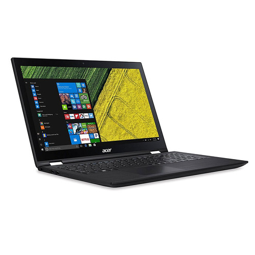 notebook acer core i7 1tb 12gb 15.6' fullhd touch win10 loi