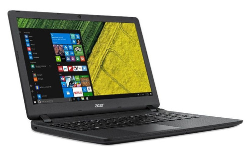 notebook acer dual core
