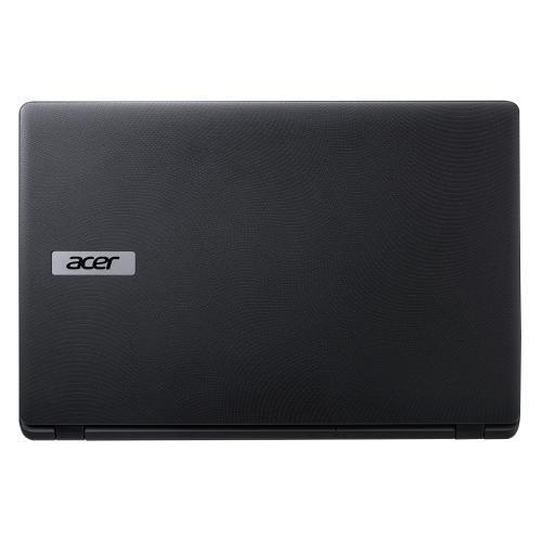notebook acer e14 n3060 4gb 500gb 14 w10 la plata