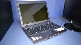 ACER EXTENSA 5230E DRIVER WINDOWS XP