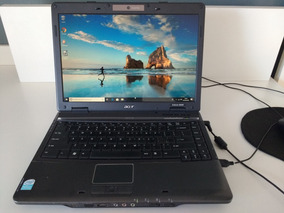 ACER EXTENSA 4620Z NOTEBOOK NVIDIA DISPLAY DRIVERS
