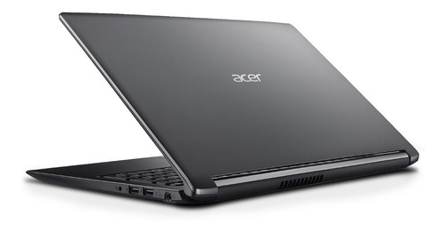 notebook acer i5 8250u 8gb 1tb + 16gb optane 2019