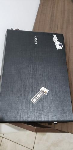 notebook acer i7 16gb ram