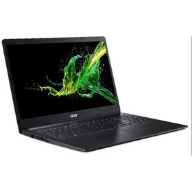 Notebook Acer Intel 12gb Ram 1tb Hd Tela 15,6 Polegadas