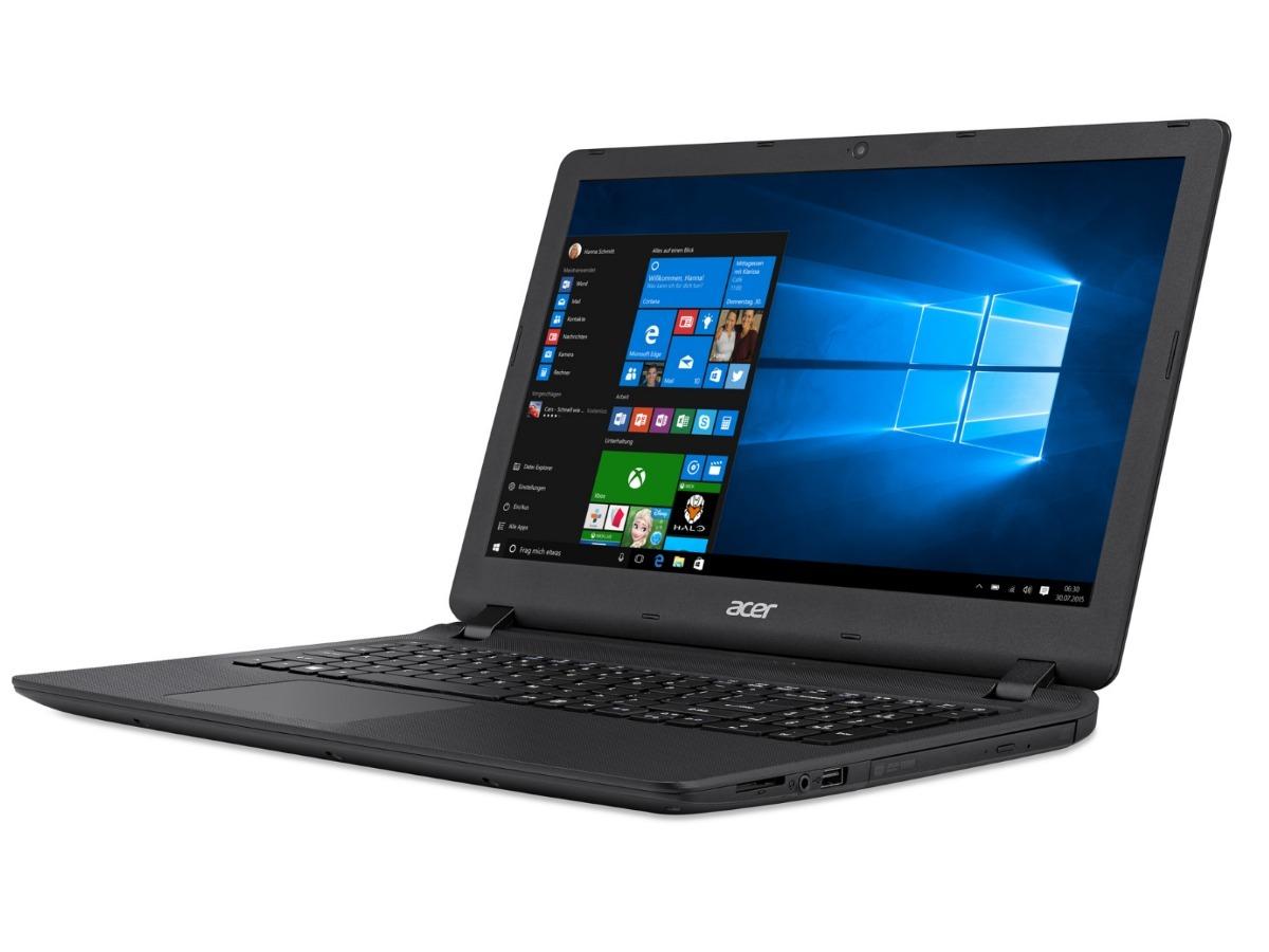 Acer Extensa 2950 Notebook Intel Display Driver for Windows Mac