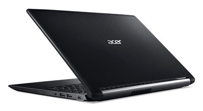 notebook acer intel core
