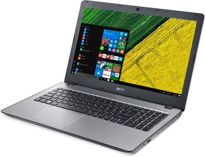 notebook acer intel core i7 7ª geracao 16gb ram 2tb hd nvidi