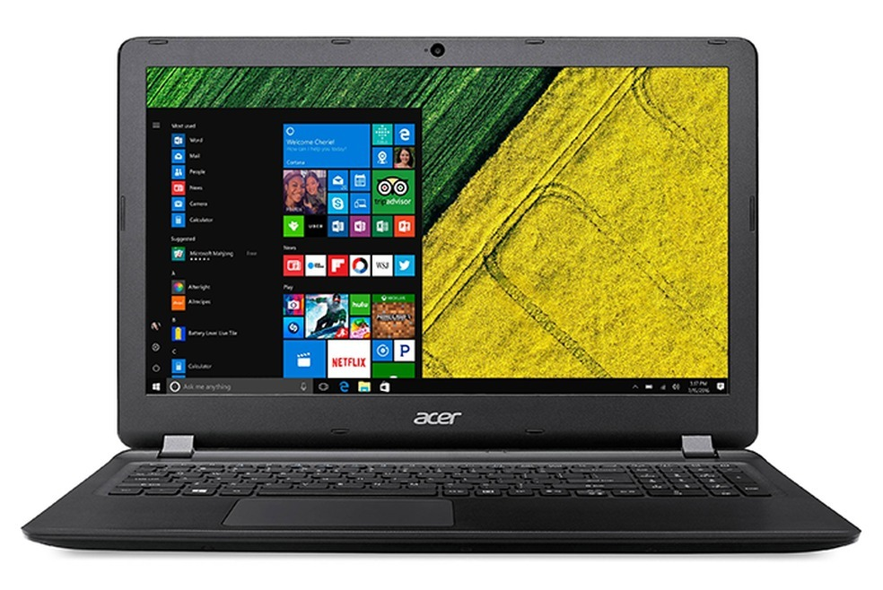 Acer Extensa 2950 Notebook Intel Display Driver Download (2019)