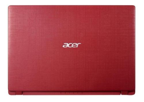 notebook acer intel i3 15.6 8gb 1tb tranza