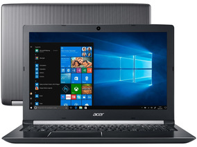 DRIVERS ACER TRAVELMATE 310 SERIES VIDEO