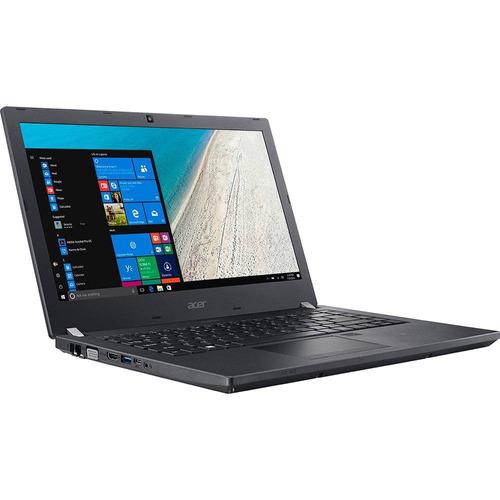 notebook acer p4 core i5 7200u 8gb 1tb 14´vitrine
