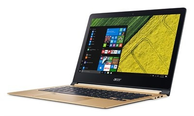 notebook acer swift 7 sf713-51-m0bq intel core i7 8gb 512 ss