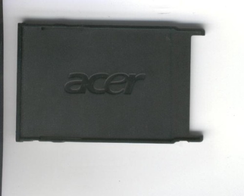 notebook acer tampa