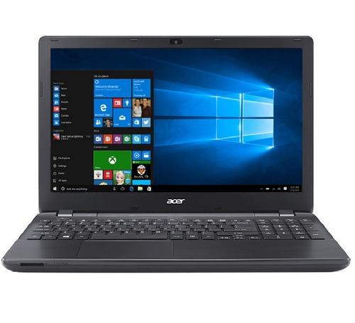 notebook acer travelmate 15.6p intel core i3 7ma 4gb 500gb