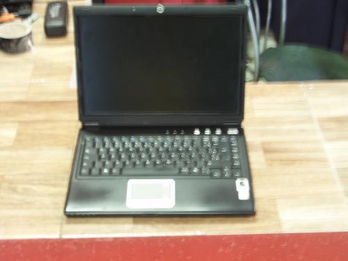 notebook amazon pc (1083)