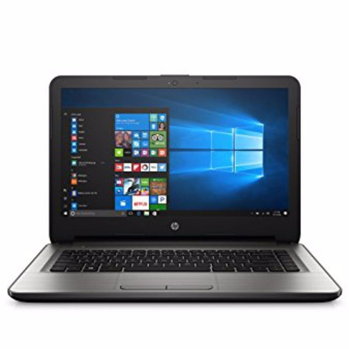 notebook  amd quad core 1.8 4g 32ssd windows 10 14 polegadas
