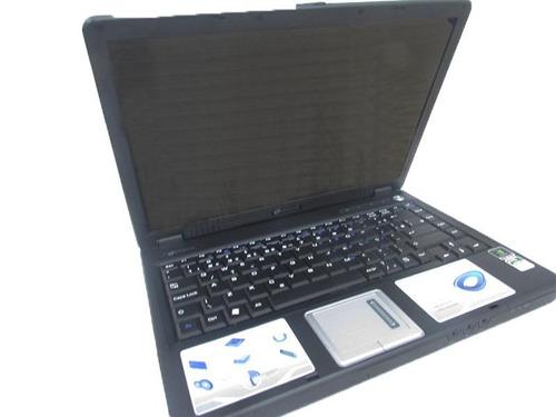 notebook amd sempron