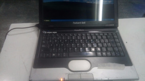 Drivers packard bell easynote alp-isis gb