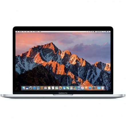 notebook apple macbook pro mpxy2ll/a i5-3.1/8/512/13