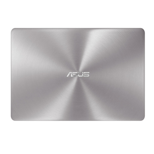 notebook asus 14  core i5 ram 8gb ux410ua-gv028t