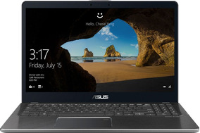 ASUS K52JV NOTEBOOK INTEL 1000 WIFI DRIVERS FOR MAC DOWNLOAD
