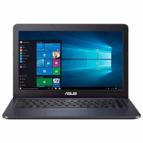 ASUS N70SV NOTEBOOK TOUCHPAD WINDOWS 7 X64 DRIVER DOWNLOAD