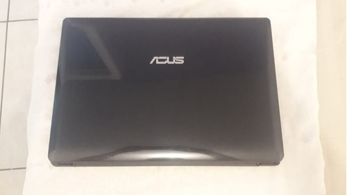notebook asus a45a