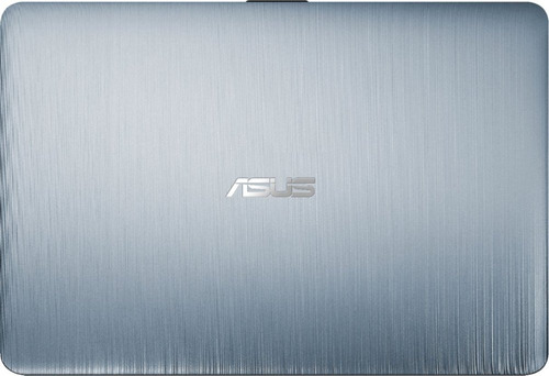 notebook asus amd a6 9225 4gb 500gb hd 14' video radeon r4