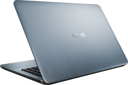 notebook asus amd a6 9225 8gb 1tb hd 14' video radeon r4