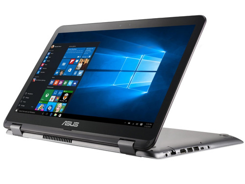 notebook asus core i5 8gb 128gb ssd 1tb 15.6 touch video 2gb