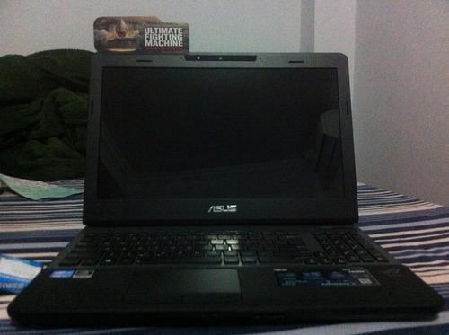 notebook asus g55vw i7 3.2ghz 12gb -gtx660m-à vista 3899