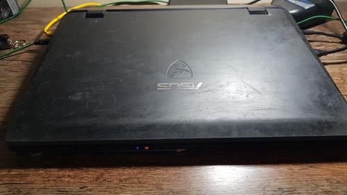 notebook asus g73j