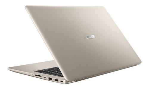 notebook asus gamer i7 8750h 32gb ram + optane 1tb gtx1050