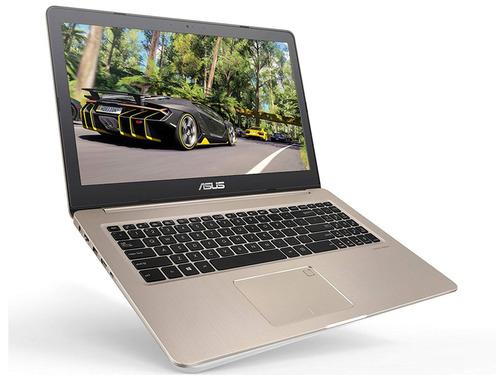 notebook asus gamer i7 8750h ssd 480gb 32gb optane gtx1050