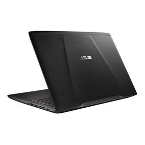 ASUS N71JA NOTEBOOK BLUETOOTH DRIVERS FOR MAC DOWNLOAD